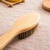 /product-detail/hign-quality-wooden-handle-nylon-bristle-material-shoe-brush-for-cleaning-62397588138.html