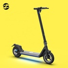 Electric Electrico 2020 Hot Sale Electric Motorcycle Scooter/popular E Scooter Electrico For Adult /good Quality Electric Scooter 2000w