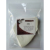 Hand brewed coffee filter bag coffee powder filter bag drip filtered hand brewed coffee filter paper cone