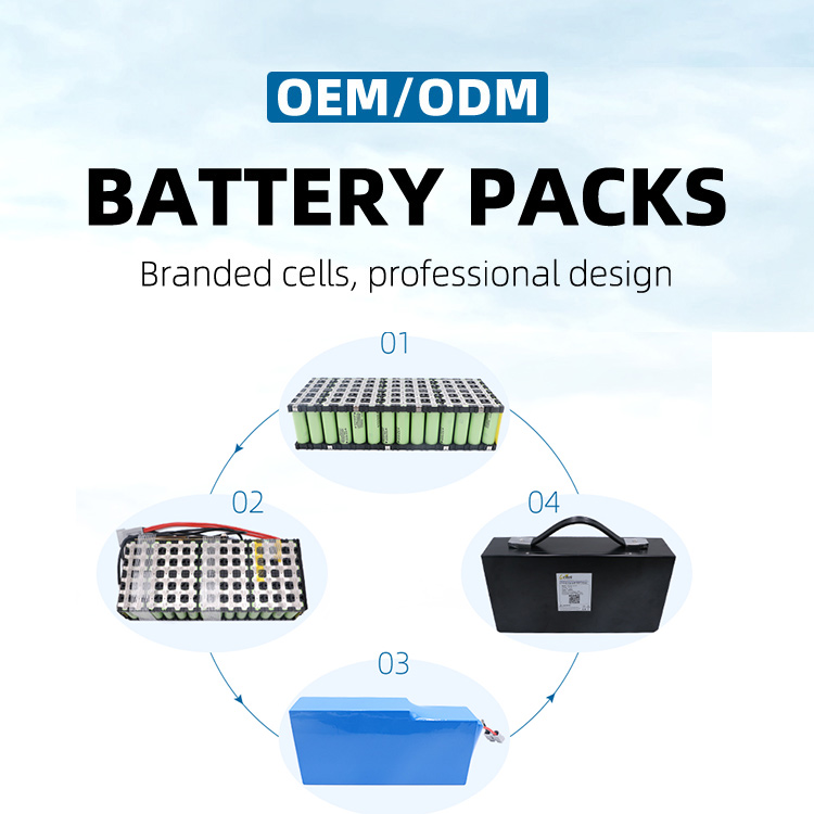 2020 tiefe Zyklus Lifepo4 Batterie Zelle 12v 200ah lifepo4 batterie pack