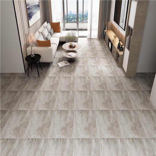Most Popular Pvc Floor Self Adhesive Best Self Adhesive Floor Tiles Cheap Peel And Stick Vinyl Tile Flooring