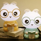 New arrivals cheap price kids baby room led night light
