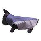 Model M Free Sample Wholesale Reflective Pet Clothes For Keeping Warm Windproof Pet Jacket