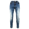 /product-detail/2019-china-clothes-factory-custom-branded-skinny-jeans-pants-stretch-crop-man-denim-cropped-jeans-62443072973.html