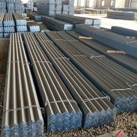 Carbon Equal Angle Iron Bar