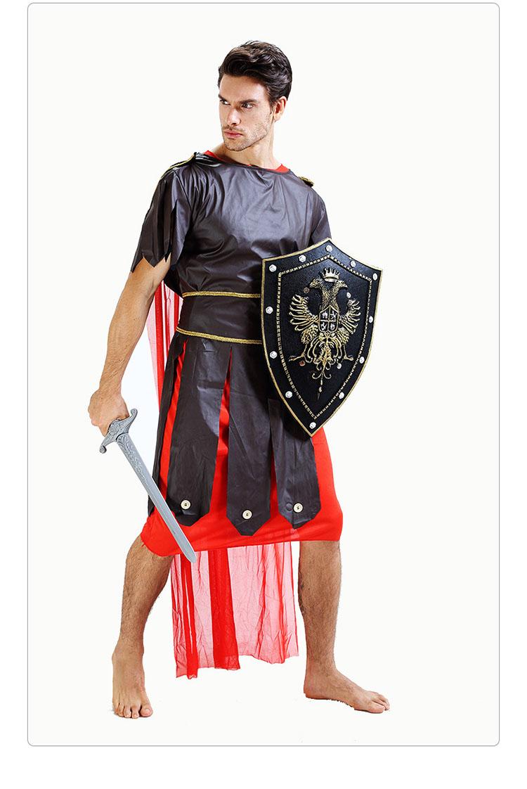 Ancient Rome General 6.jpg