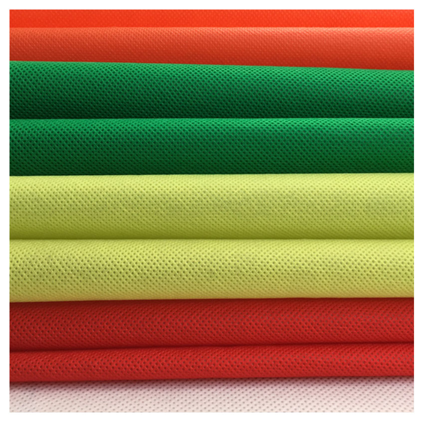 Environmental protection and greening agricultural PP non-woven fabric practical