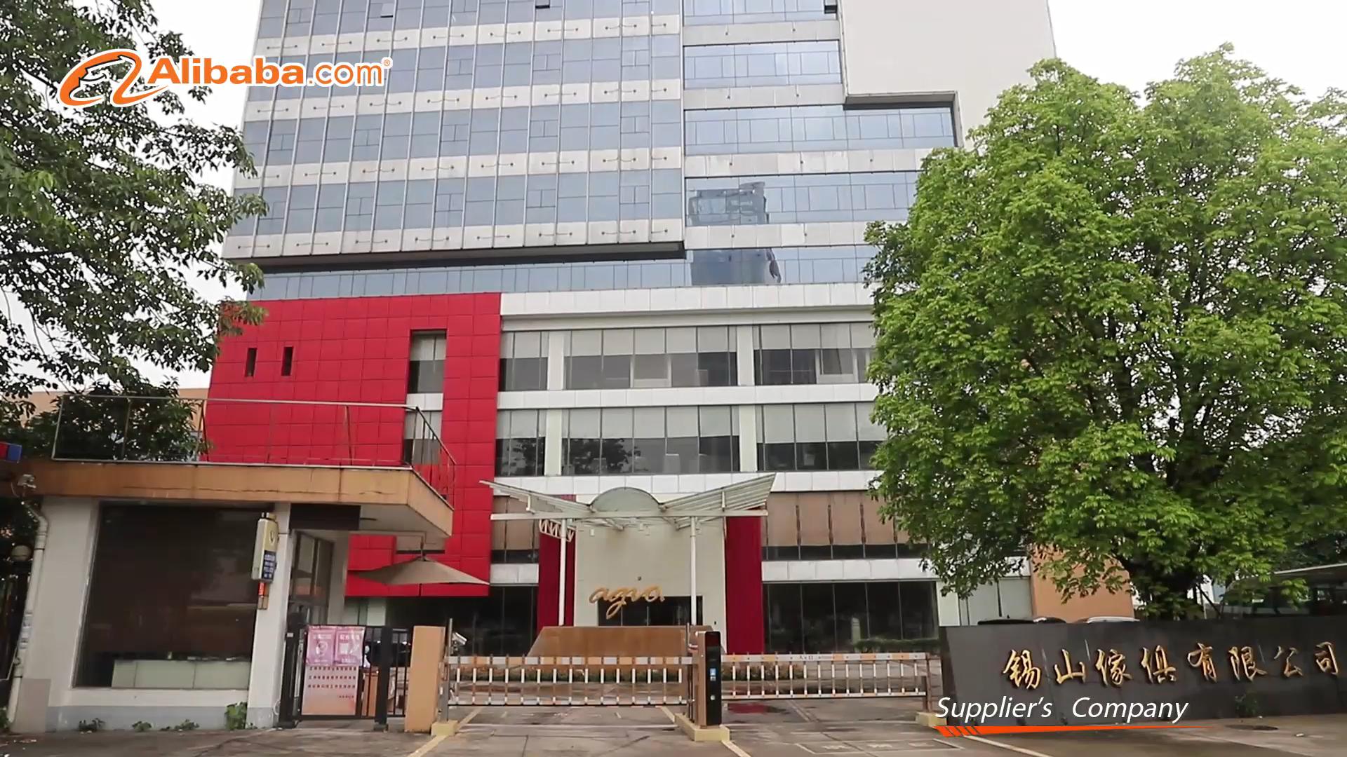 Shianco卸売ヨーロッパモダン断面リビングルーム家具ソファセット