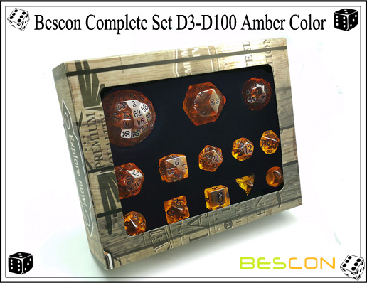 Amber Set-1.jpg