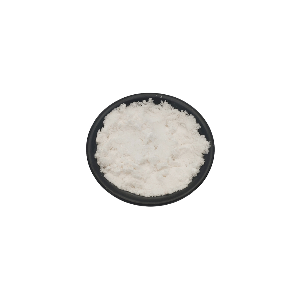 Carbopol 940 / 980 / 2020 / 934 / 676 grado cosmético ultrez 21/20/10 de polímero