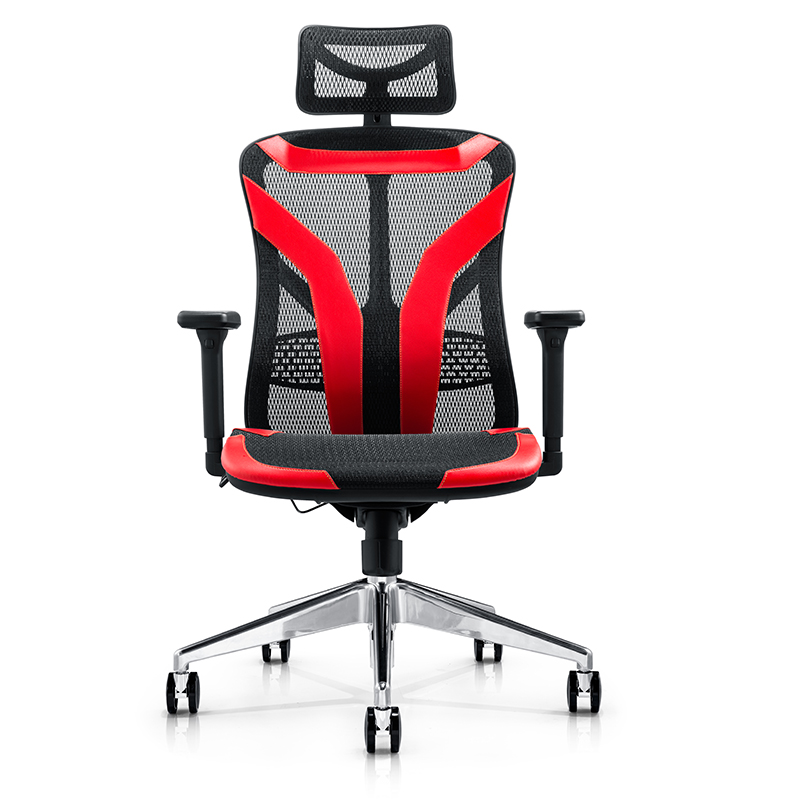 Sensational China Razer Chair China Razer Chair Manufacturers And Dailytribune Chair Design For Home Dailytribuneorg