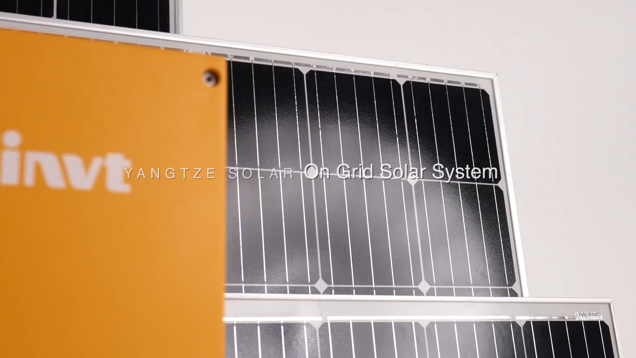 عالية الكفاءة المتجددة 5kw عدد إنارة وشحن بالطاقة الشمسية لأفريقيا