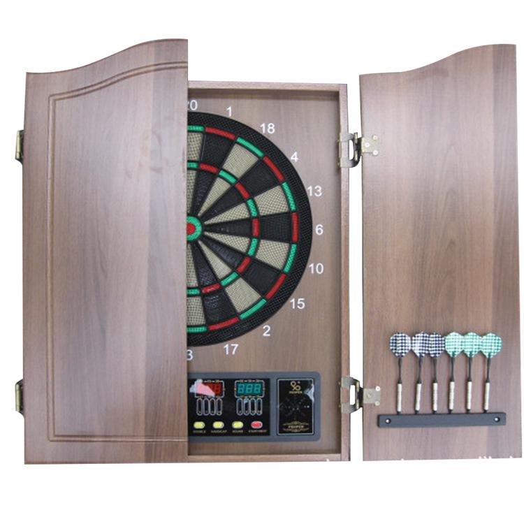 Прямая цена по прейскуранту завода dartboard портативная dart доска крытые игры для взрослых