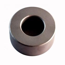 High density tungsten carbide shot pen ball bearing for metal watch jewelry phone case etc