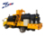 Truck Mounted Mobile Asphalt Patch Plant