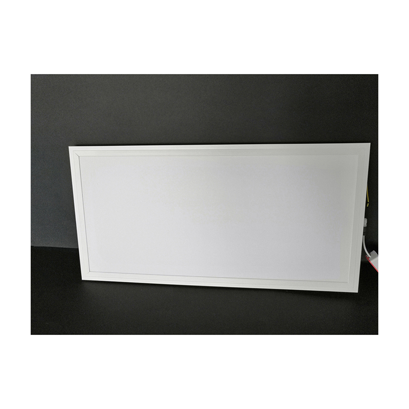 The manufacturer provides 18W LED panel light voltage AC85-265V luminous efficiency 100lm/w
