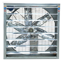 800mm Flow Ducted Hoge Temperatuur Industriële Air Extractor Axiale <span class=keywords><strong>Ventilator</strong></span>