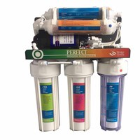 Taiwan water filter systems for household products distributors