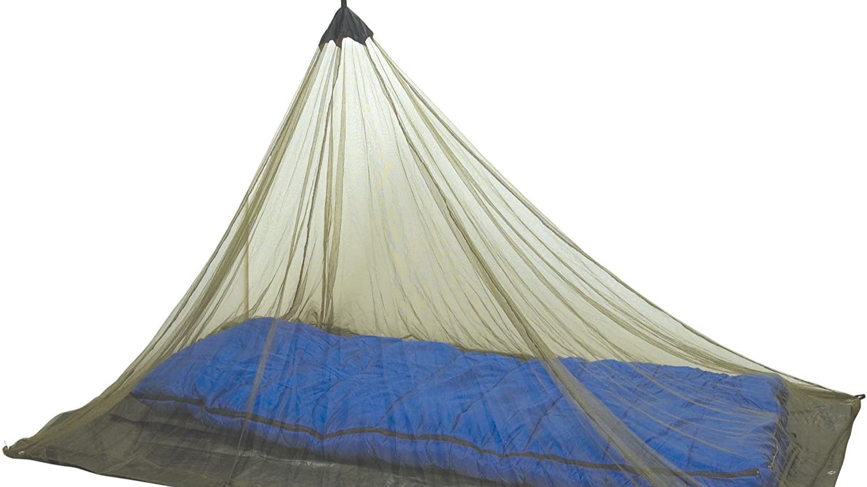 חיצוני נגד אחת חרקים הגנה קמפינג אוהלי כילה רשתות