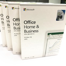 Lebensdauer verwendet software Microsoft windows <span class=keywords><strong>10</strong></span> pro PC MAC Koreanische sprache <span class=keywords><strong>DVD</strong></span> Einzelhandel Box volle Paket Büro 2019 Home und Business