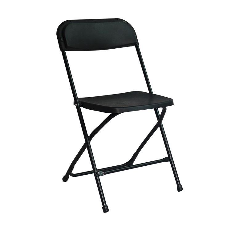 Venta al por mayor cover para sillas plasticas Compre online