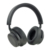Multifunction Hybrid Noise Cancelling Bluetooth Headset Wireless Headphone , up to 35dB noise reduction