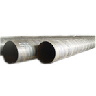 Hot selling api pipelines carbon seamless pipe for oil and gas GOOD QUALITY