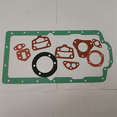 1004-4 Machinery Engine Repair Parts Piston