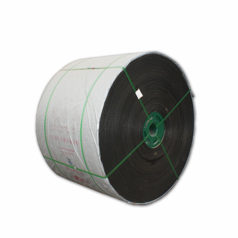 Fabric Conveyor Belts for General Purpose/ Rubber Belts TK300