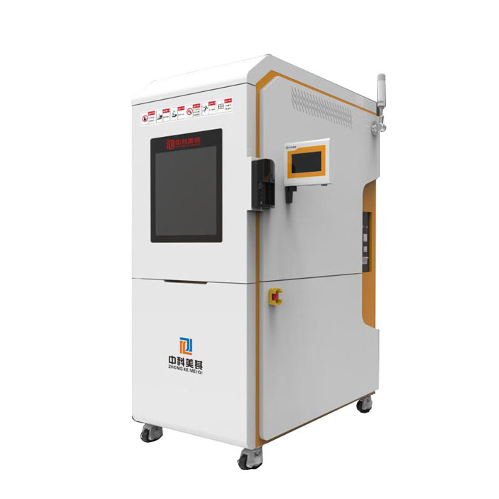 High and low temperature and humidity Temperature Humidity Testing Instruments temperature humidity equipment