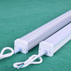 Subway Led Tube Light 4ft Led Tri Proof Light IP55 Tri-proof Led Waterproof Tube Light 30w