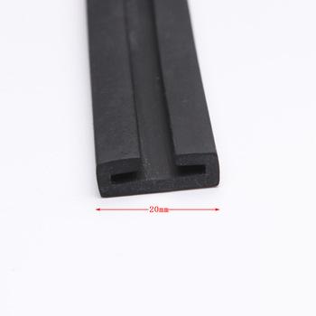 Car Truck Fuel Tank Strap Rubber Insulator Buy Rubber