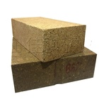 Moulding [ Types Brick ] Factory Price Types Refractory Brick For Industrial Furnace