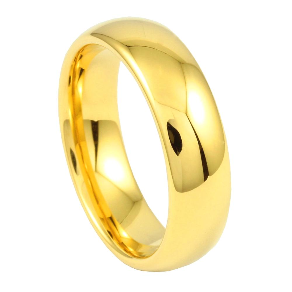 ch 18k, gold finger ring rings design for men with price/jewelry gold 18k