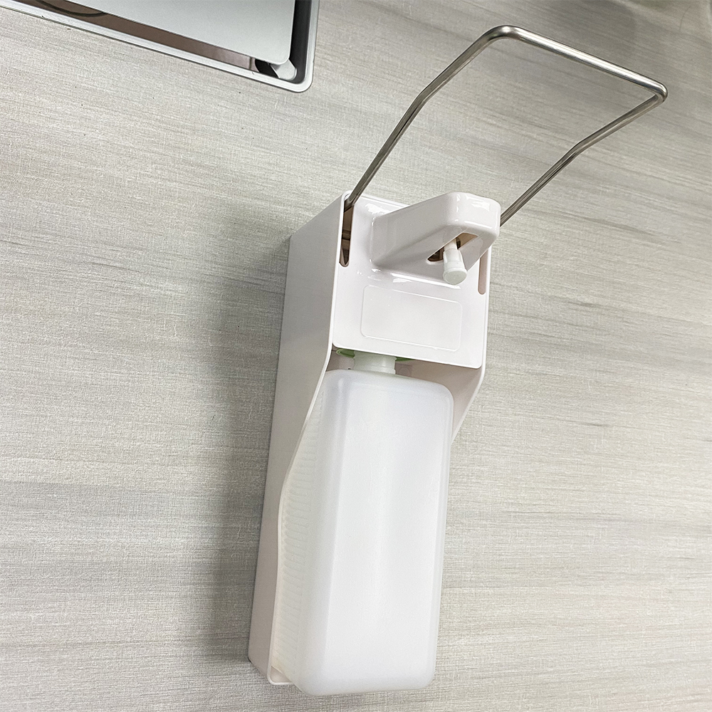 elbow Soap Dispenser1.jpg
