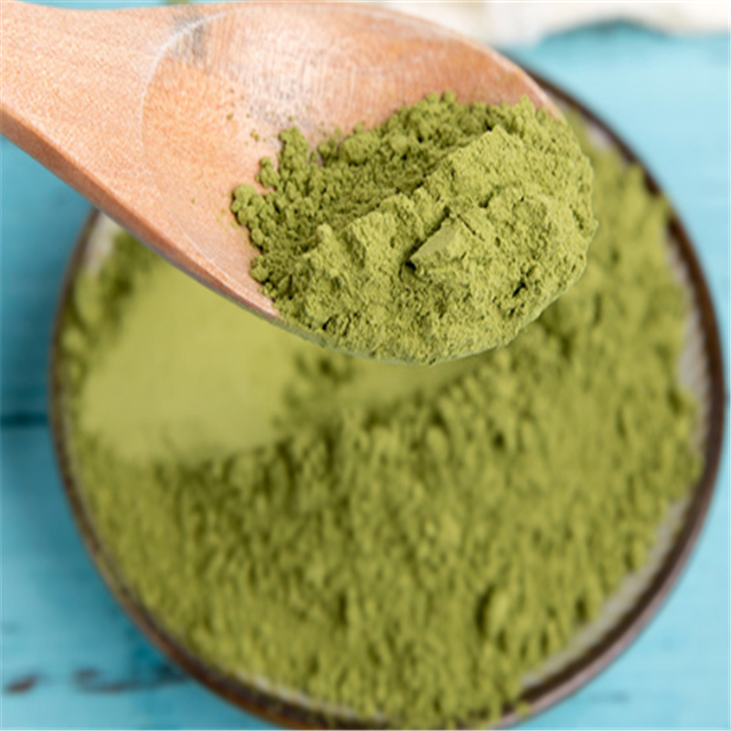Buy shizuoka green matcha tea japan for muffin - 4uTea | 4uTea.com