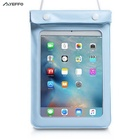 Universal iPad Waterproof Case, Dry Bag Pouch IPX8 Certified for iPad mini 7-8inch