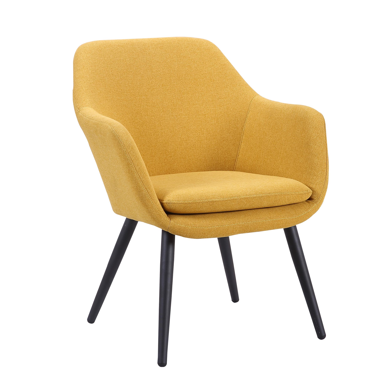 Finden Sie Hohe Qualität Entfalten Sofa Hersteller und