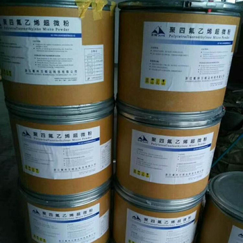 Non-stick coating of PTFE powder JTC-358S CAS 9002-84-0