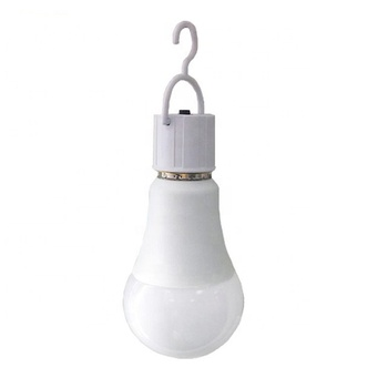 LED Emergency Bulb 9W Emergency LED Light With Rechargeable Battery LED Emergency Charging Light