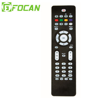 FOR Samsung LCD TV remote control AA59-00607A
