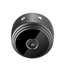 Amazon Hot Sales A9 App Controle <span class=keywords><strong>Mini</strong></span> <span class=keywords><strong>Camera</strong></span> 'S, Ddp Schip Oem Verborgen Motion Detection Beveiliging Draadloze Kleine <span class=keywords><strong>Camera</strong></span>