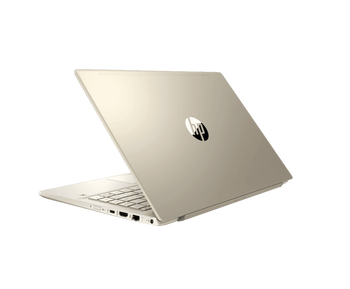 Wholesale price HP i7 i5 7200U 4G 500G student laptop computer pc Pavilion 14