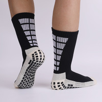 wholesale Suck sweaty Outdoor Thicken high qual Sports waterproof Comfortable soft wholesale anti slip socks