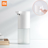 Xiaomi Mijia Automatic Washing Machine Hands Bathroom Hand Soap Not Included 0.25s Infrared Sensor Xiaomi Automatic Hand Wash