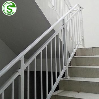 درابزين الدرج from sc01.alicdn.com