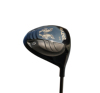/product-detail/high-quality-460cc-titanium-forged-golf-driver-62441124040.html