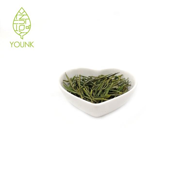 Wholesale Chinese organic anji white tea price - 4uTea | 4uTea.com
