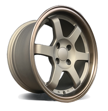 15 17 18 pollici 4/5x100 4/5x114.3 cerchi in lega 5x130, aftermarket wheel rim made in china