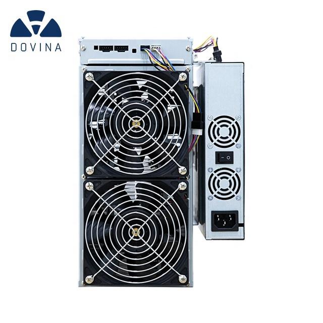 rdbn mining bitcoins